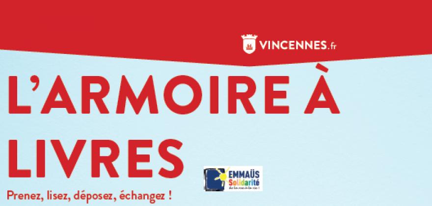 armoire_livres