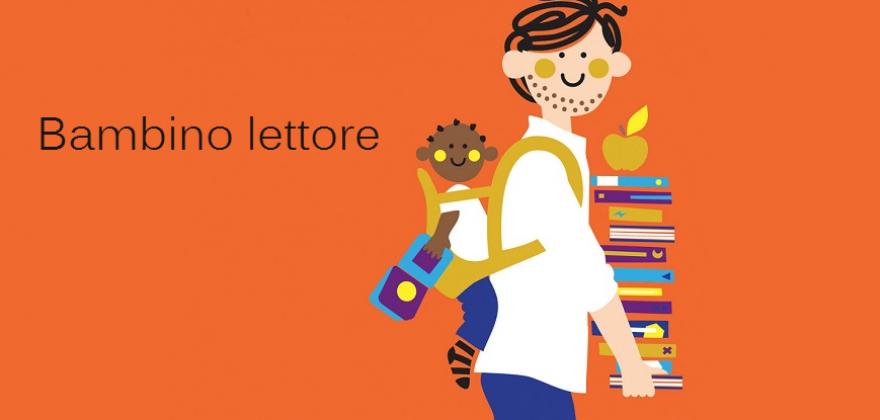 animation - 1-3 ans - italie