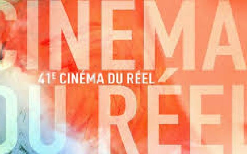 cinema_reel_vincennes