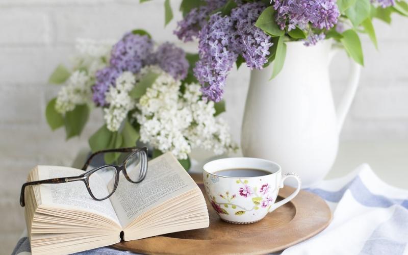 cafe_culturel_mai_vincennes