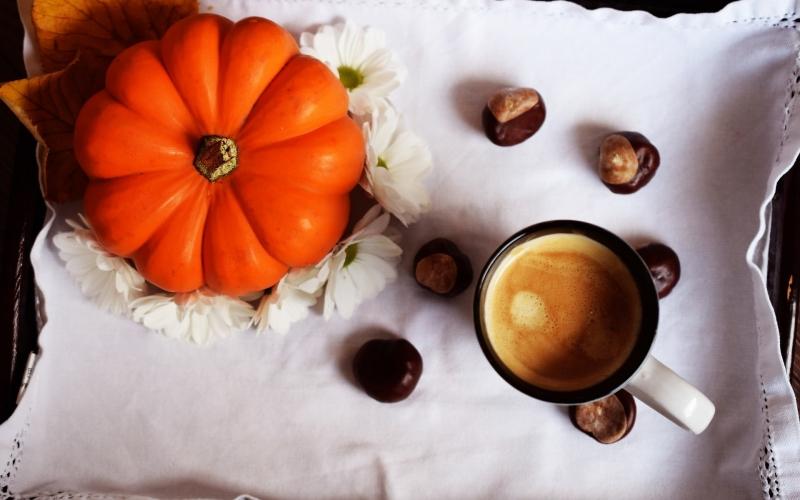 cafe culturel vincennes