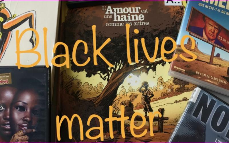 black_lives_matter_vincennes