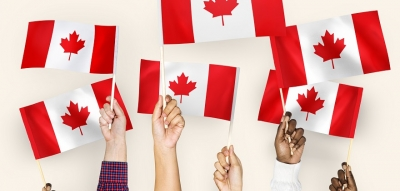 BD jeunesse Descender Canada Festival America