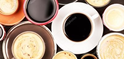 cafe culturel janvier 20