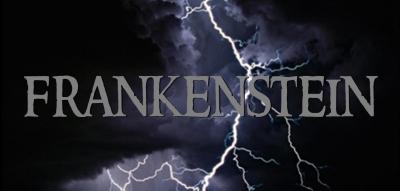 franskenstein_storm