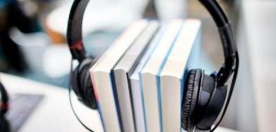 livres_audio_vincennes
