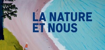 nature_writing