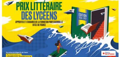 prix_littéraire_vincennes