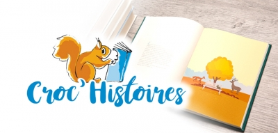 Lectures - 3 -  6 ans