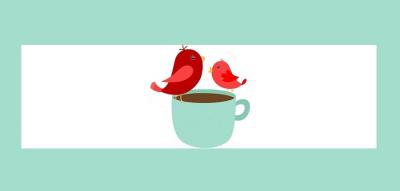 cafe des parents applications numeriques septembre 2017 mediatheque vincennes