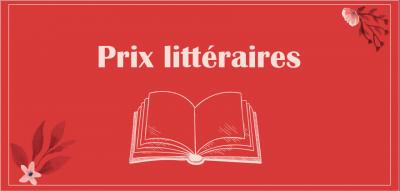 prix_littéraires_vincennes
