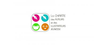 logo_charte