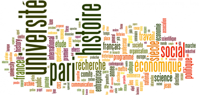 page_accueil_socio