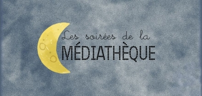 soiree mediatheque vincennes