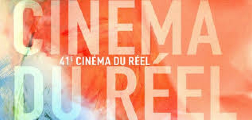 cinema_reel_vincennes