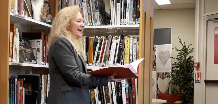 lecture-jean-d-ormesson-bibliotheque-sud-vincennes