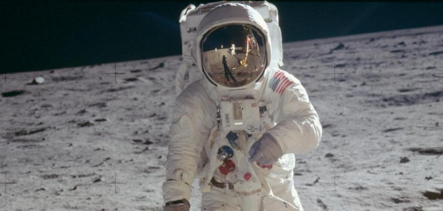 50 ans lune homme_vincennes