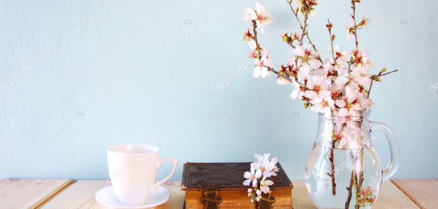 cafe_culturel_mars