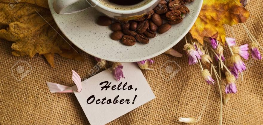cafe_octobre