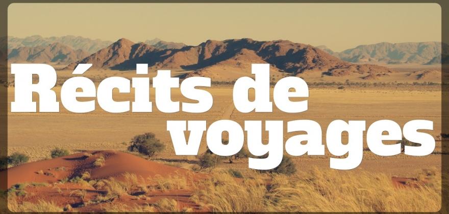 recits_voyage_vincennes
