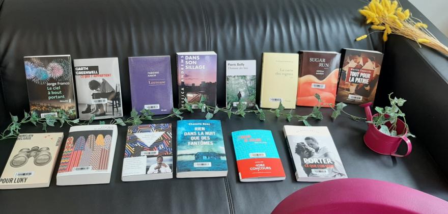selection_semaine_vincennes