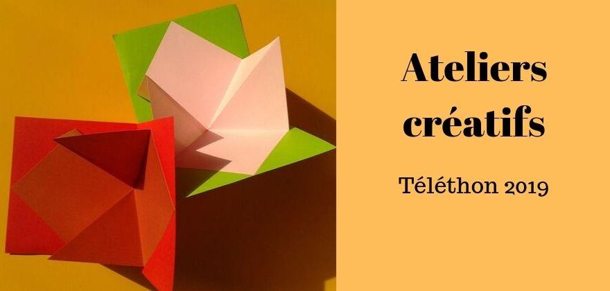 atelier creatif gratuit mediatheque vincennes