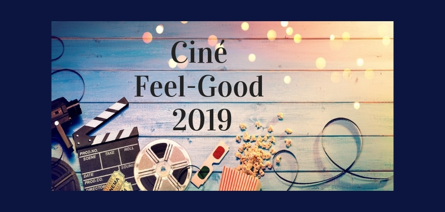 film feel good