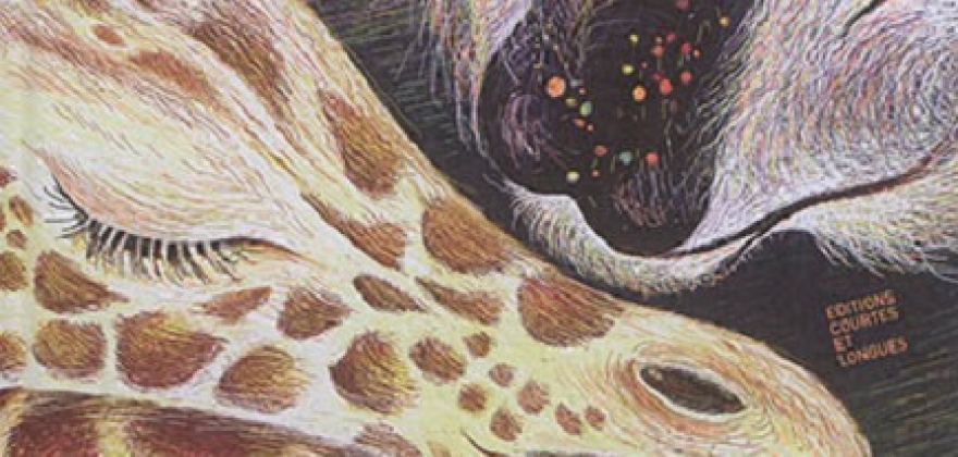 livre offert - val de marne - 94 - isabelle simler - doux reveurs