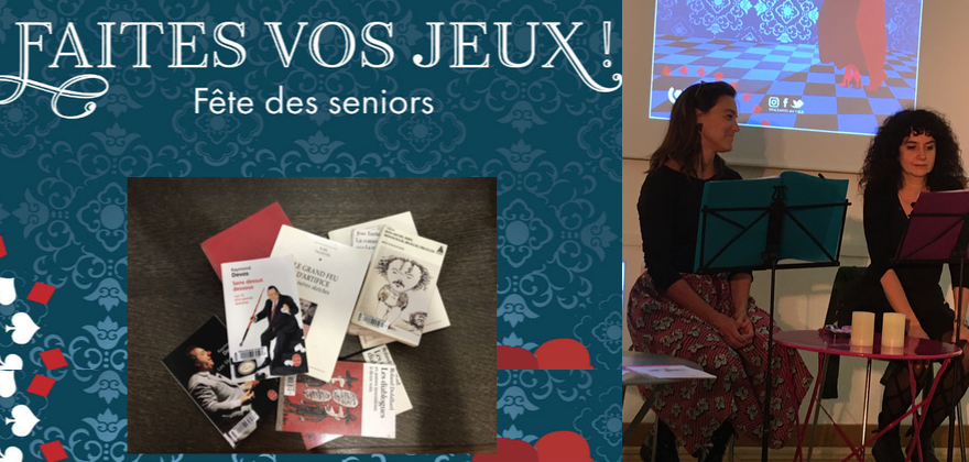 fete seniors 2019 vincennes mediatheque