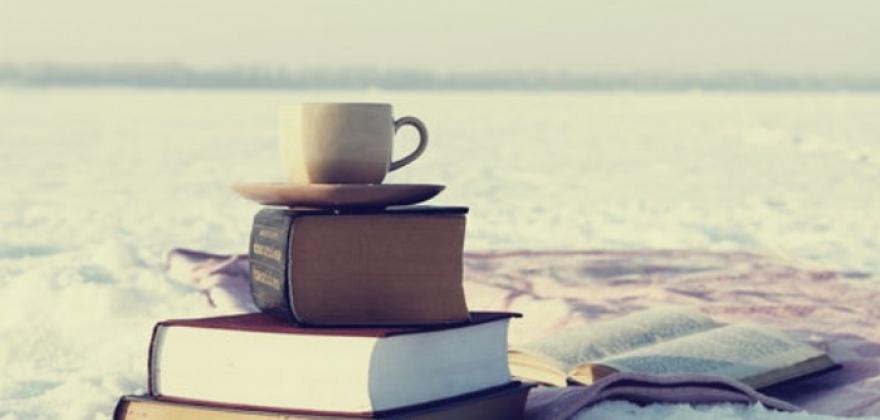 livres_saison