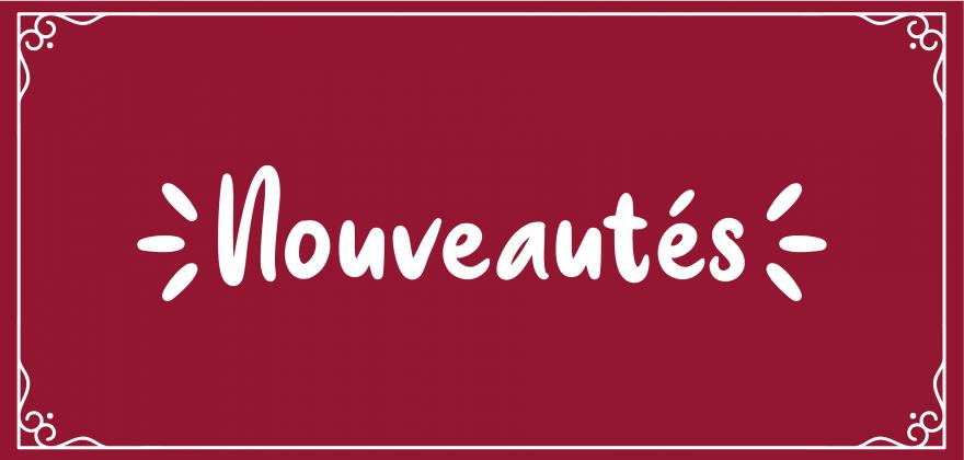 nouveautés_vincennes