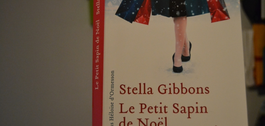 stella_gibbons_coup_coeur