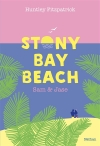 stony_bay_beach_0.jpg
