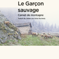medium_cognetti_garcon_sauvage.png