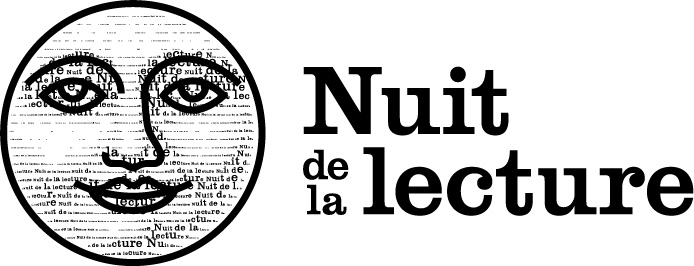 nuitlecture_2019_logo_0.jpg