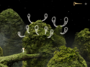 samorost-3-feuillages-300x225_0.png