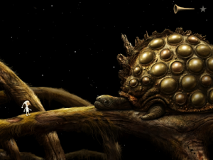 samorost-3-tortue-300x225.png