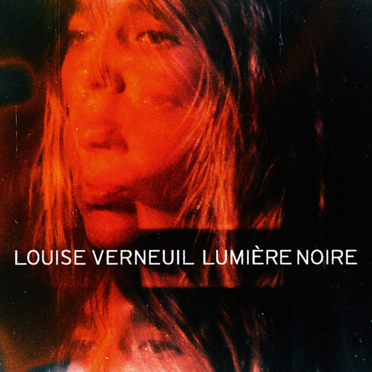 louise_verneuil.jpg