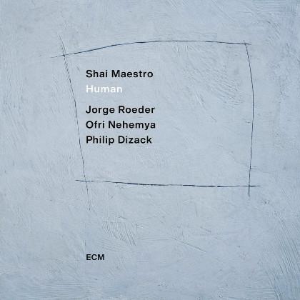 maestro_420.jpg