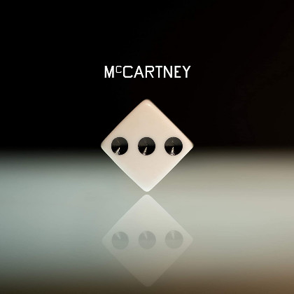 mccartney_420.jpg