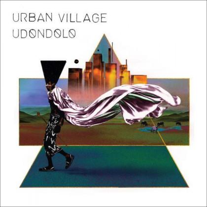 urban_village_420.jpg