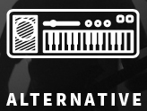 dimusic_logo_alternative_rec.png