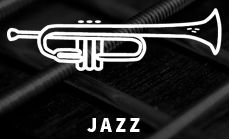 dimusic_logo_jazz_rec.jpg