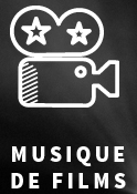 dimusic_logo_soundtracks_rec_0.png