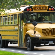 large_icce_first_student_wallkill_school_bus_2.jpg